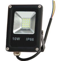 LED SMD reflektor 10W, kültéri, semleges fehér fény - IP66 AKCIÓ!!!