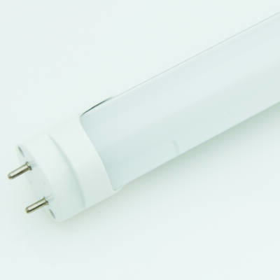 LED fénycső, T8, 150 cm, 30W, 230V, smd 2835, matt
