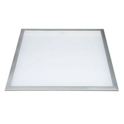 LED panel, 60*60, 48W, 230V, meleg fehér