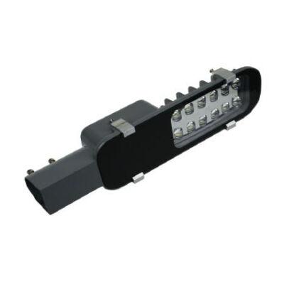 LED utcai lámpatest 24W