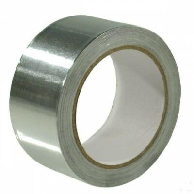 Öntapadós Aluminium szalag 3,5cm széles