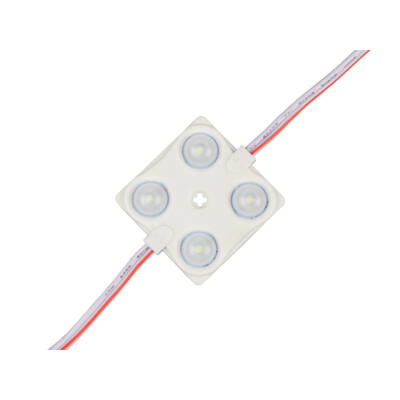 LED modul 1.44 Watt /150°/IP68  - Hideg fehér