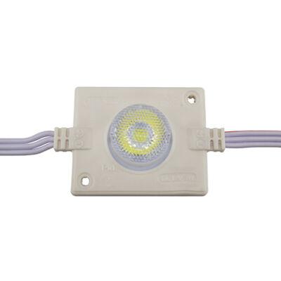 LED modul 3W - 3535 CREE LED - hideg fehér
