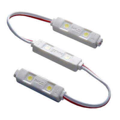 Led modul 0,5W - Mini - Hideg fehér
