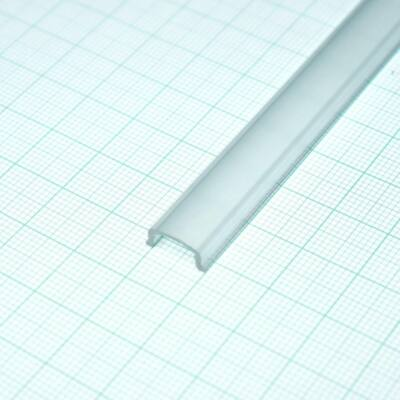Led ALU profil takarók (Pen)